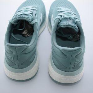 Training Running Ba7785 Sonic Drive Adidas Shoes Kcul31FJT5